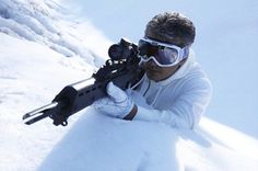The makers of #Vivegam have released a new still of #ThalaAjith.  #ComingTrailer #Still #movie #Ajith #movie #Poster #FirstLook #Poster