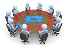 Il singolo nell'ambiente organizzativo: gruppi e realtà lavorativa http://www.psygoo.it/blog/la-forza-del-singolo-nellambiente-organizzativo/