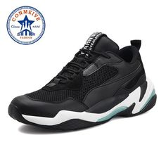 2018 Summer Breathable Professional Running Shoes for Men Lace-up Mesh Light Marathon Male Sneakers Soft Jogging Sport Shoes Man Running Shoes For Men, Marathon, Jogging, Air Jordans, Mesh, Sneakers Nike, Lace Up, Sports, Summer