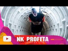 """Cresta Metálica Producciones » NK Profeta de nuevo en contra del SISTEMA con el video """"Tiempo de Guerra"""""""