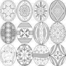 image result for pysanky t shirt