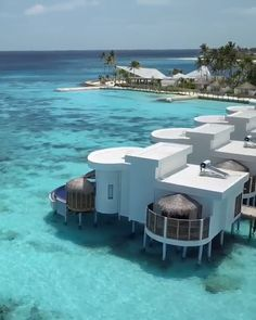 If you are travelling anytime soon, this location in the Maldives must b your first stop. If you are travelling anytime soon, this location in the Maldives must b your first stop. Beautiful Places To Travel, Cool Places To Visit, Places To Go, Beautiful World, Vacation Places, Dream Vacations, Dream Vacation Spots, Italy Vacation, Italy Travel