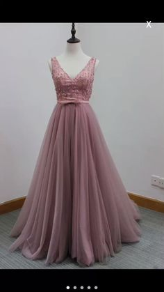 Pink Prom Dresses, Evening Dresses, Bridesmaid Dresses, Wedding Dresses, Burgundy Bridesmaid, Formal Dresses For Women, Formal Gowns, Special Dresses, Beaded Prom Dress