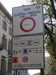 How to Drive in Italy Without Getting Fined | Select Italy BlogSelect Italy Blog | The Ultimate Source for Travel to Italy®
