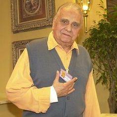 Jorge Dória morreu aos 92 anos