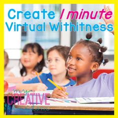 Create Virtual With-