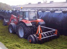 Best of 2010 Hoard's Dairyman Handy Hints | Hoards Dairyman