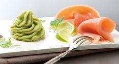 Avocado-Espuma                                                                                                                                                                                 Mehr
