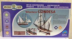 ANFORA 20101 - VELACHERO CONDESA, IndalChess.com Tienda de juguetes online y juegos de jardin