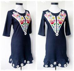 SaSSa.ro: Cine cumpara handmade? Peplum, Tunic Tops, Women, Fashion, Movies, Moda, Fashion Styles, Veil, Fashion Illustrations