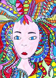 Gemma142's+art+on+Artsonia