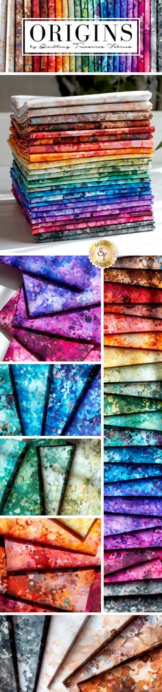 Quilting Tips, Quilting Designs, Dan Morris, Fabric Outlet, Shabby Fabrics, Quilt Design, Fabulous Fabrics, Fabric Art, Origins