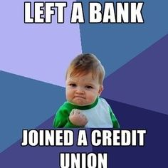 One Vision FCU serves anyone who lives, works, or worships in Clark, Floyd, and Harrison Counties in Southern Indiana. Visit onevisionfcu.org