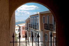 """""""¡Oh, estos #pueblos! Reflexiones,   lecturas y acotaciones..."""" Antonio Machado"""