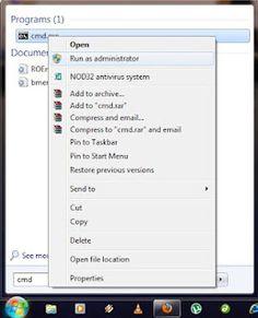 Instalare Windows de pe stick Restoration, Bullet Journal, Ads
