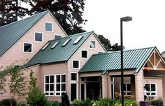 Horizon Standing Seam Metal Roofing | Follow Lasher Roofing & Contracting  | www.lashercontracting.com | Southern New Jersey | #Roofing  #Contracting #Remodeling