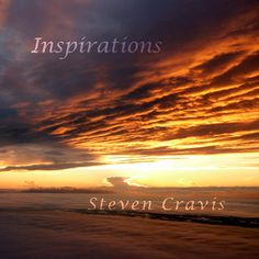 Stream Inspiration Fountain (Solo Guitar) by Steven Cravis from desktop or your mobile device Music Licensing, Acoustic, The Dreamers, Fountain, Guitar, Desktop, Inspiration, Facebook, Twitter