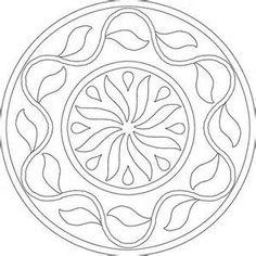 free mosaic patterns for tables için resim sonucu
