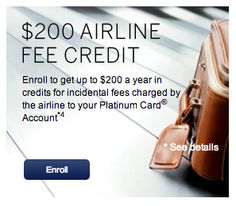 credit cards give airline miles