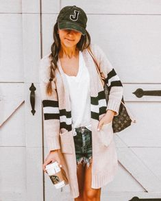 8c29351c714 5521 Best Clothes   Such images in 2019