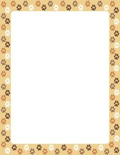 ... pageborder on Pinterest | Page Borders, Free Downloads and Fall Leaves