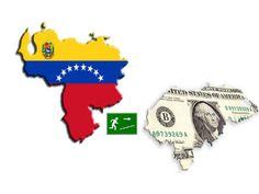 Venezuela Dolarizada de facto (Parte II)  Por. Yoskira Cordero  Estimados lectores el 24 de junio de 2014 publicamos Parte I sobre aparente transito a una dolarización en Venezuela a partir de la observación del voraz cambio en el precio nominal de los bienes y servicios de bolívares (Bs) a dólares ($) sin que sea aún oficial. En las transacciones diarias es una realidad la pérdida acelerada de poder de compra del bolívar desde el año 2014 hasta marzo 2015. Todo venezolano sin distinción…
