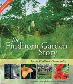 """<DIV><P style=""""MARGIN: 0in 0in 0pt"""">Newly updated to showcase color photographs, this spiritual classic presents the history and philosophy of Scotland's Findhorn Community. Findhorn was founded more than 40 years ago in far northeast Scotland on winds..."""