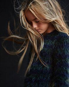 Vika Pobeda Advertising and Fashion Photographer of children kids baby and todler Los Angeles — Kristina Pimenova Foto Portrait, Female Portrait, Children Photography, Photography Poses, Woman Portrait Photography, Fashion Photography, Portrait Fotografie Inspiration, Kreative Portraits, Black And White Portraits