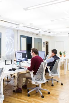 Bond Street Is A Technology Startup That Aims To Transform Small Business  Lending Through Technology, Data And Design. Recently, The Company Moved  Into A ...