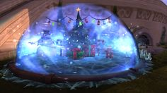 #gaming #wow #news  WoW's Winter Veil holiday…    Check out these deals! >>> www.ebargainstoday.com Use coupon code ESTREAMSTUDIOS and save!