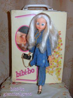 Den Bibi-Bo er altid elegant! Den bibi-bo är alltid elegant! Den bibi-bo er…