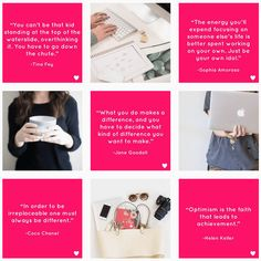 How to Grow Your Blog Through Instagram- TheCollectiveMill.com Instagram Feed Layout, Instagram Story Ideas, Instagram Tips, Social Media Marketing Business, Social Media Tips, Modeling Tips, Social Media Influencer, Social Media Graphics, Design Layouts