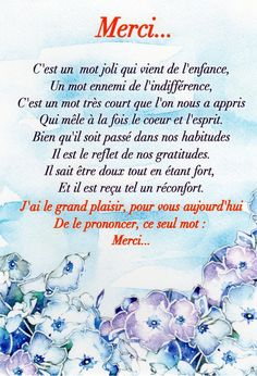 Joyeux NOËL - L' art et la manière Learn more about law of attraction miracle. French Poems, French Quotes, Morning Greetings Quotes, Quote Citation, Gratitude Quotes, Learn French, Ap French, French Stuff, Positive Attitude