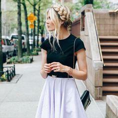Camille Dauchez Nanille Profile Pinterest