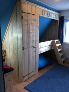 Bedroom kids boys small bunk bed 28 Ideas for 2019