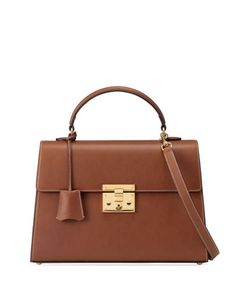 c3c815c92545 201 Amazing Arm Candy images | Couture bags, Shoulder Bag, Valentino ...