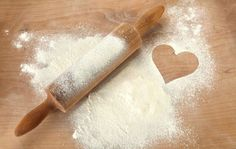 5 Health Benefits Of Baking With Coconut Flour