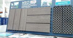 neo-composite-deck-tiles-flooring-costco.jpg (1200×630)