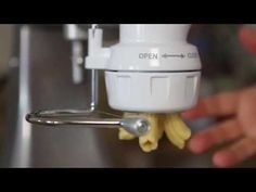 Food Network Can Opener Attachment By Kitchenaid