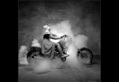 rudens | Ruden Riemens Photography