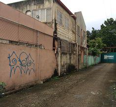 #philippinegraffiti (Follow Instagram: @bek.graffiti http://ift.tt/213mg8N)