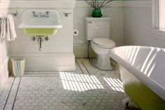 Marble Tile Portland, Marble Tiles Portland, Hexagon Tiles, Calacatta Marble Tile, Flooring Store, Marble Mosaic Tiles, Marble Mosaic, Marble Tile Floor, Stone Tiles, Porcelain Floor Tiles, Natural Stone Tile