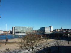 Snorresgade 2, 2. t.h.., 2300 København S - Liebhaverlejlighed på Islands Brygge, 80 kvm. #selvsalg #solgt