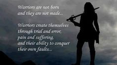 Here is Warrior Quote Picture for you. Warrior Quote she is a goddess a warrior quote. Warrior Quote quotes about warrior of the light . Warrior Goddess Training, Goddess Warrior, I Am A Warrior, Warrior Women, Xena Warrior, Warrior Spirit, Woman Quotes, Me Quotes, Motivational Quotes