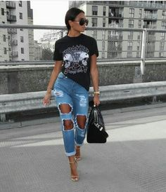 Summer Fashion Tips .Summer Fashion Tips Cute Casual Outfits, Casual Chic, Stylish Outfits, Summer Outfits, Dress Casual, Fashion Killa, Look Fashion, Fashion Outfits, Womens Fashion
