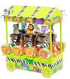 82 Cajas Fibro Facil Decoracion 3 | ideas para fiestas | Pinterest ...