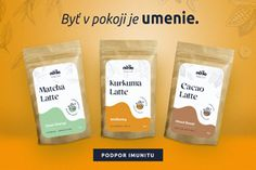 Čokoládovo oriešková torta bez lepku Kefir, Latte, Coffee, Food, Basket, Kaffee, Essen, Cup Of Coffee, Meals