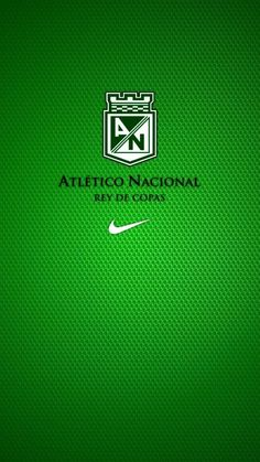 """Search Results for """"atletico nacional wallpaper hd"""" – Adorable Wallpapers"""