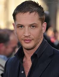 Google Image Result for http://www.thisisreallynews.com/wp-content/uploads/2013/09/tomhardy2.jpg