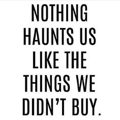 Funny shopping quotes sayings filled with online retail therapy humor. Now Quotes, Quotes To Live By, Funny Quotes, Life Quotes, Funny Memes, Funny Fashion Quotes, Fashion Humor, Style Fashion, Quote Meme